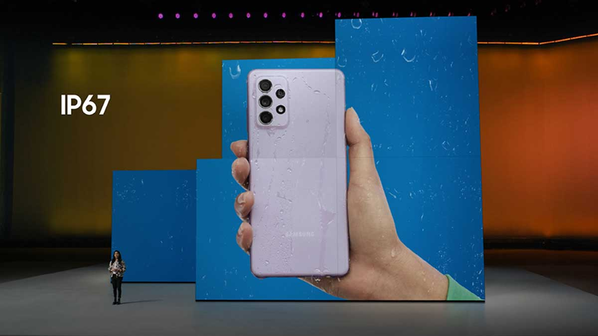 Samsung-Galaxy-A52-and-A72-1