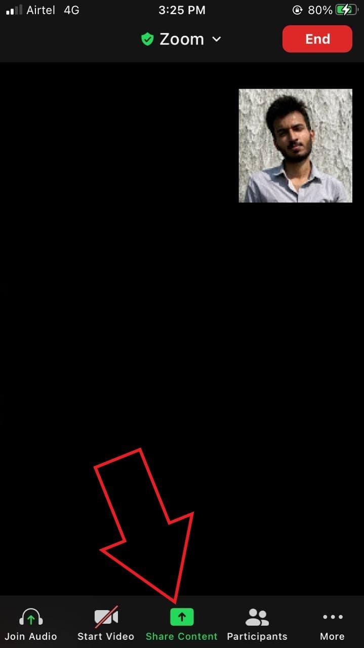 Share-iPhone-Screen-Zoom-Meeting-1-1.jpg
