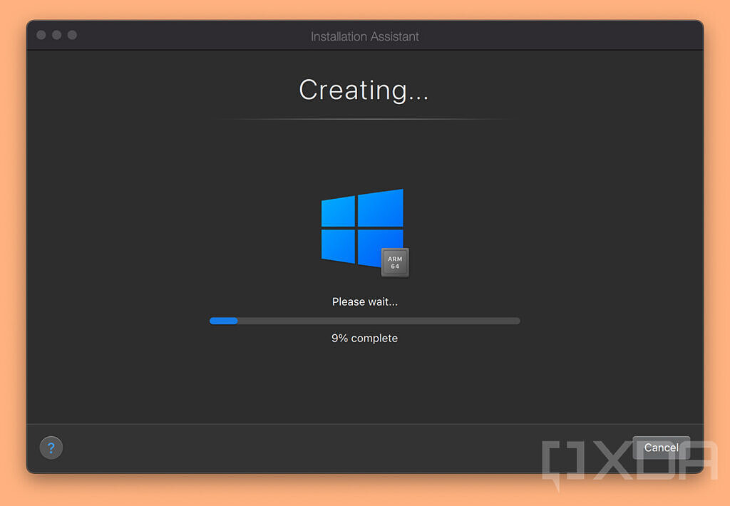 Windows-on-m1-1024x710-2
