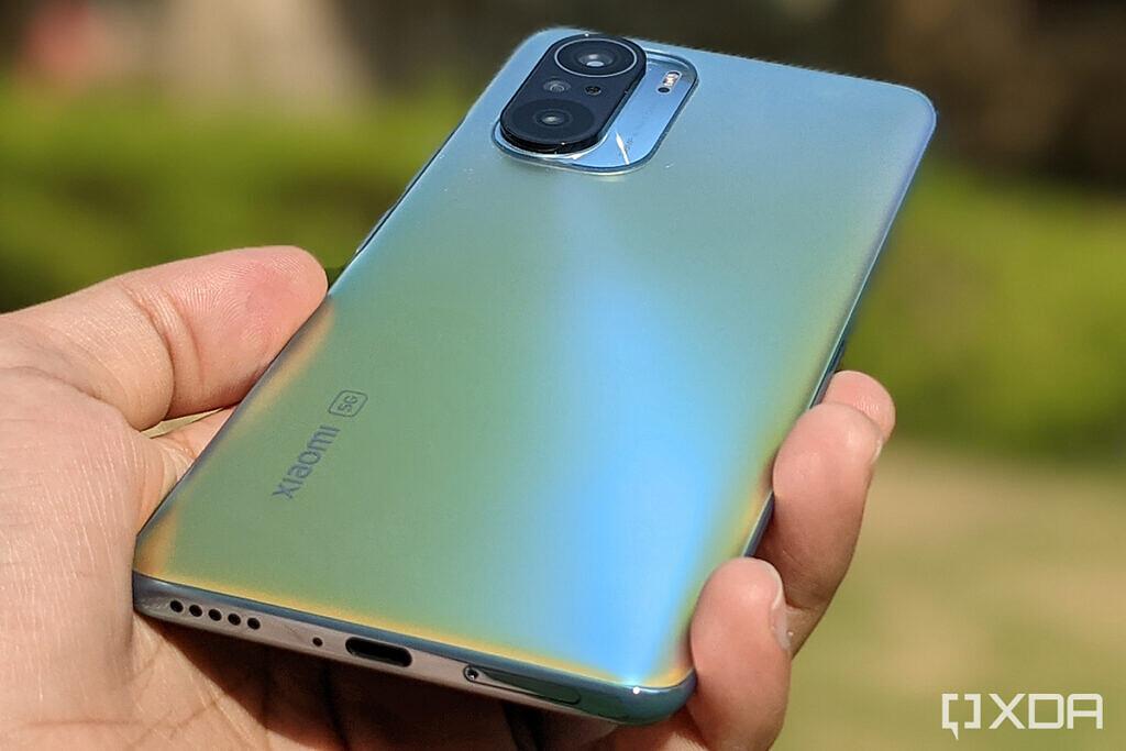 Xiaomi-Mi-11X-Pro-Celestial-Silver-green-1024x683-1.jpg