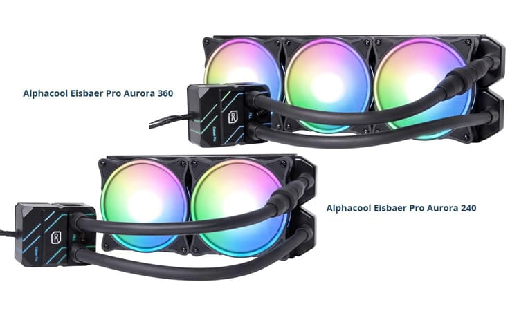 alphacool-eisbaer-pro-aurora-1-acutalite-actu-hardware-overclocking