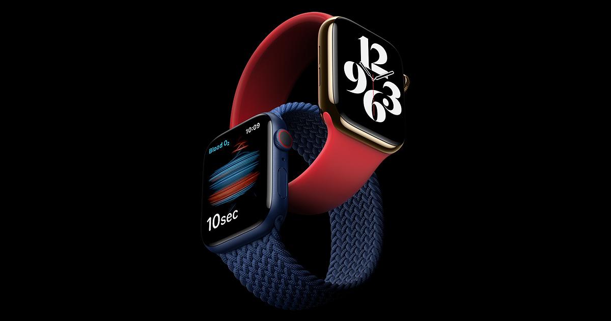 apple-watch-6s-202009