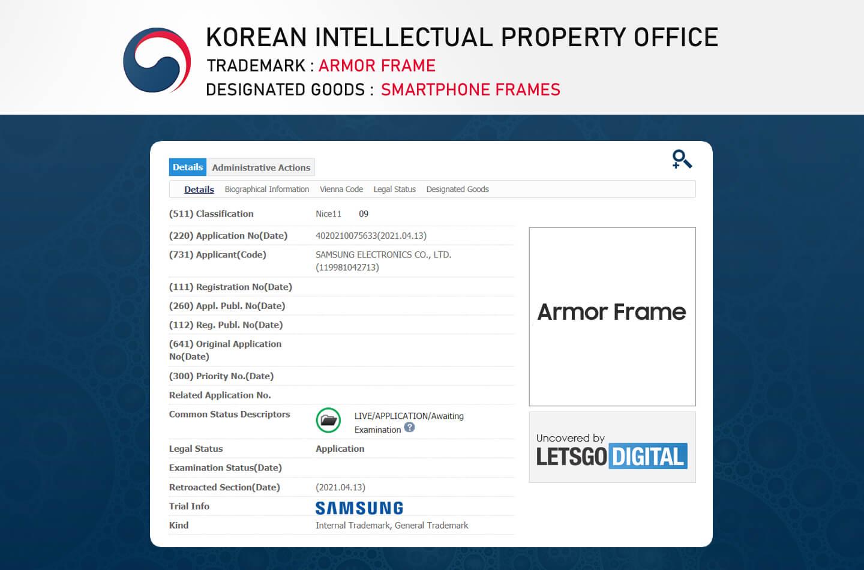 armor-frame.jpg