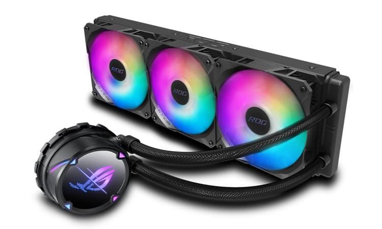 asus-rog-strix-lc-ii-360-argb-actualite-actu-hardware