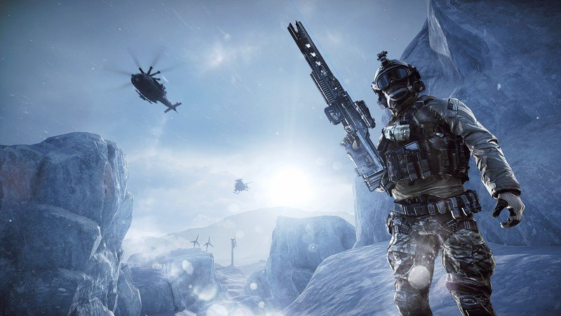 battlefield-4-snow.jpg