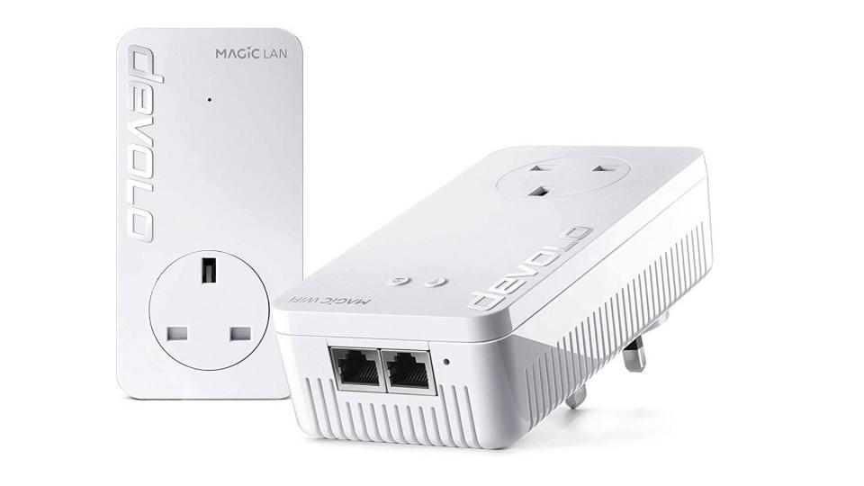 best-wifi-extender-devolo-magic-wifi-kit.jpg