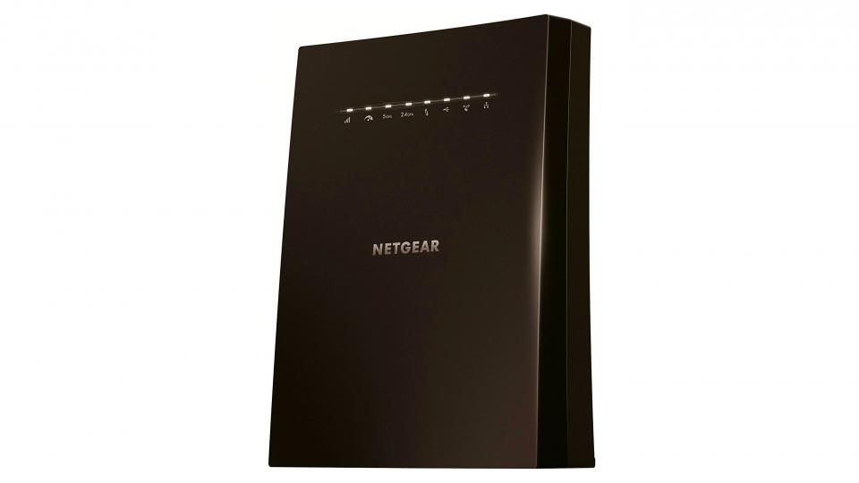 best-wifi-extender-netgear-x6s_0.jpg