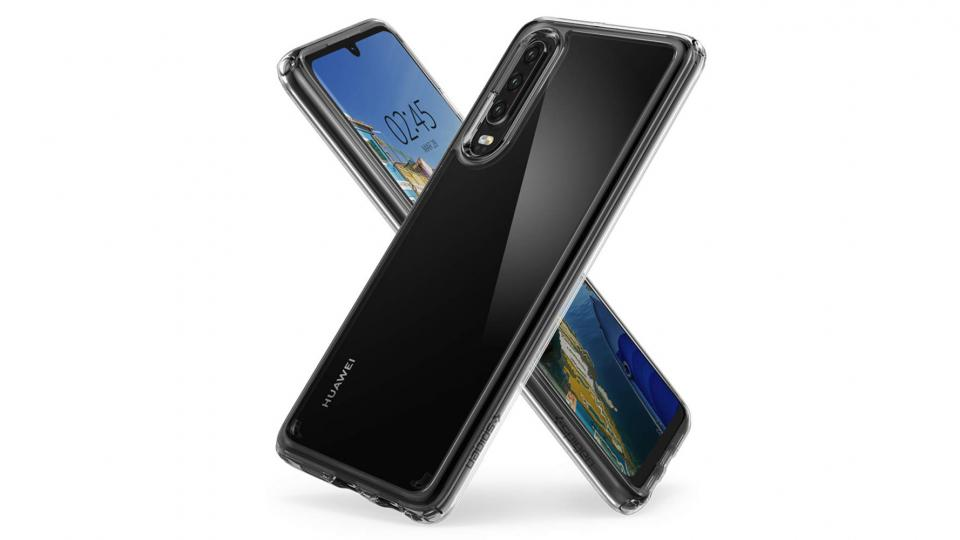 best_huawei_p30_cases