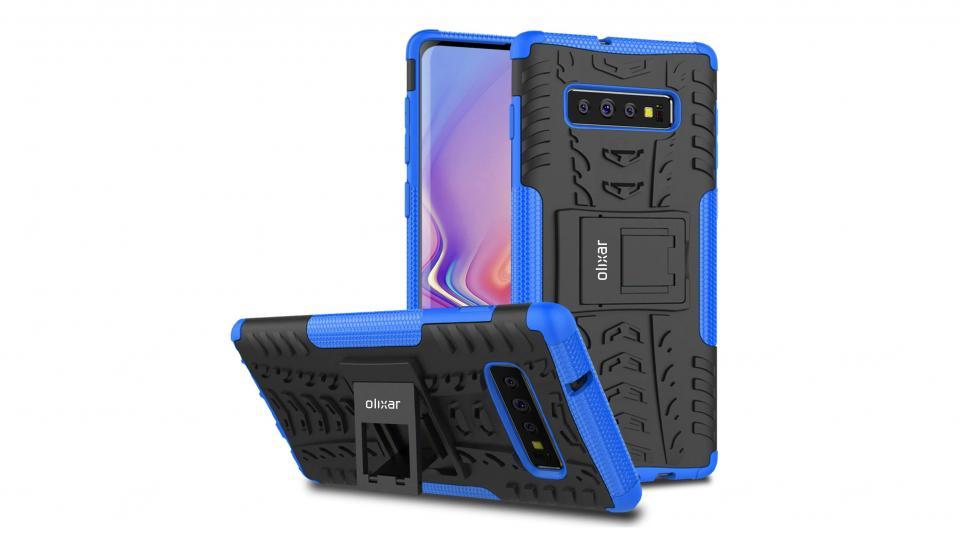 best_samsung_galaxy_s10_case_olixar.jpg