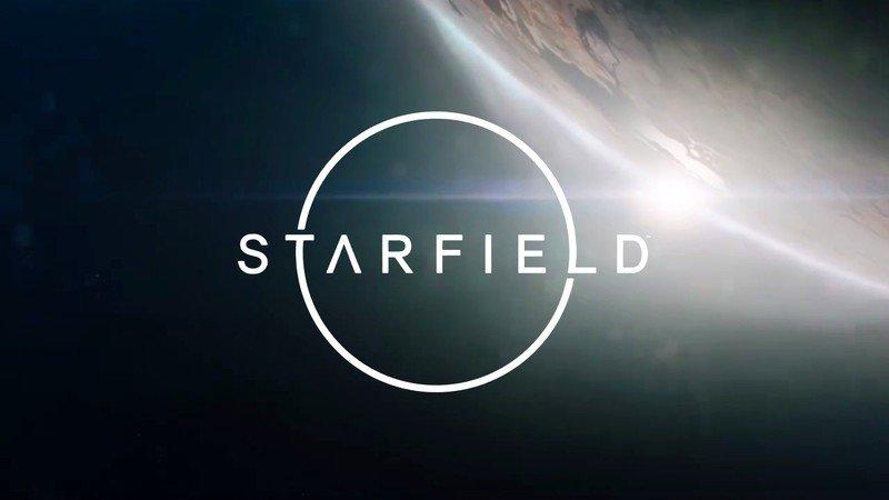 bethesda-starfield-e3-2018-0-1.jpg
