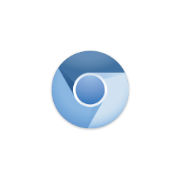 chromium-icon