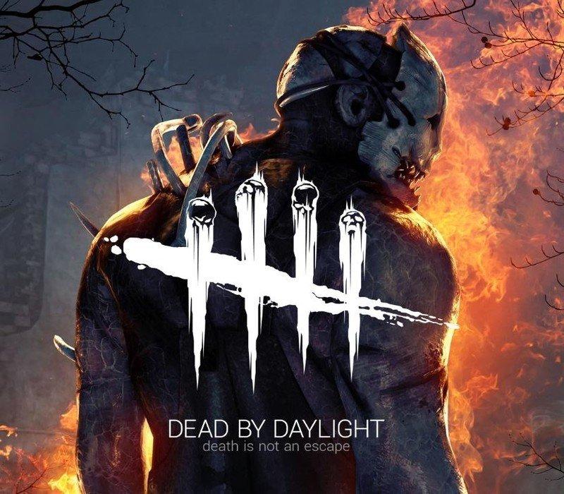 dead-by-daylight-logo