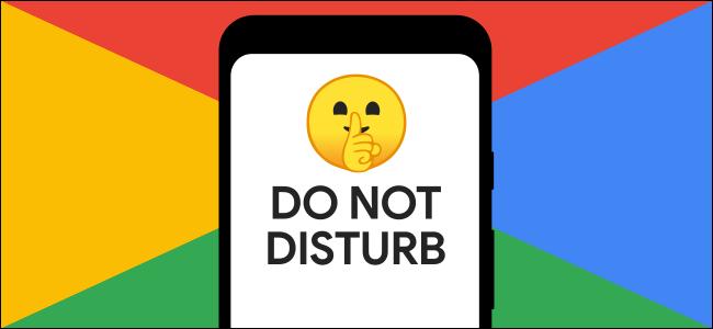 do-not-disturb-pixel-hero-1
