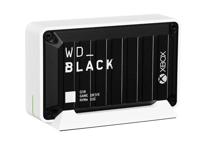 en_us-WD20Black20SSD20XBox203-420High20Facing20Right20Product20Shot_575px