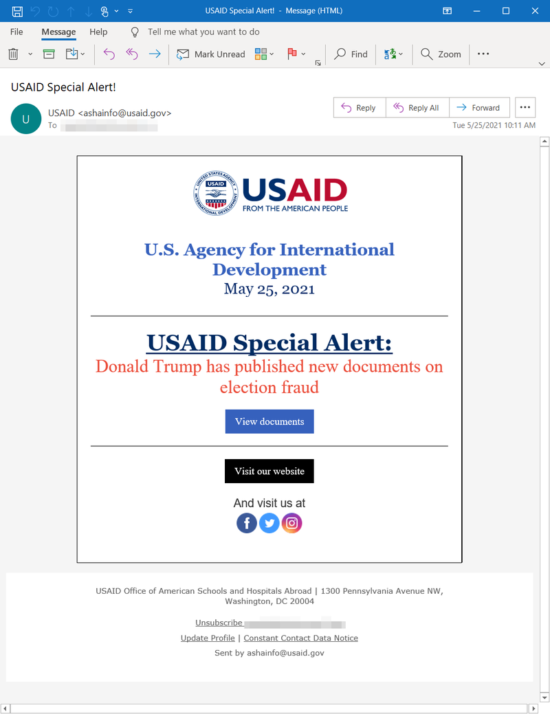 example-email-usaid-fake.png