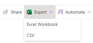 export-to-csv-microsoft-lists-1