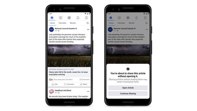 facebook-informed-news-sharing-1