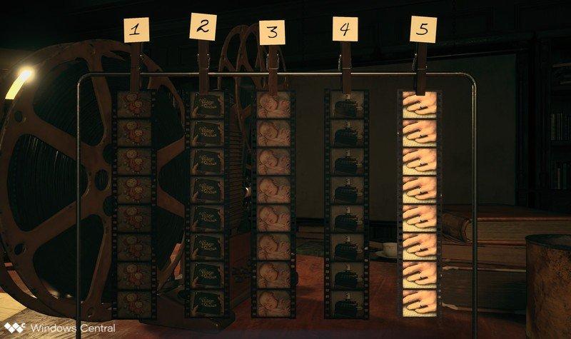film-puzzle-solution.jpg