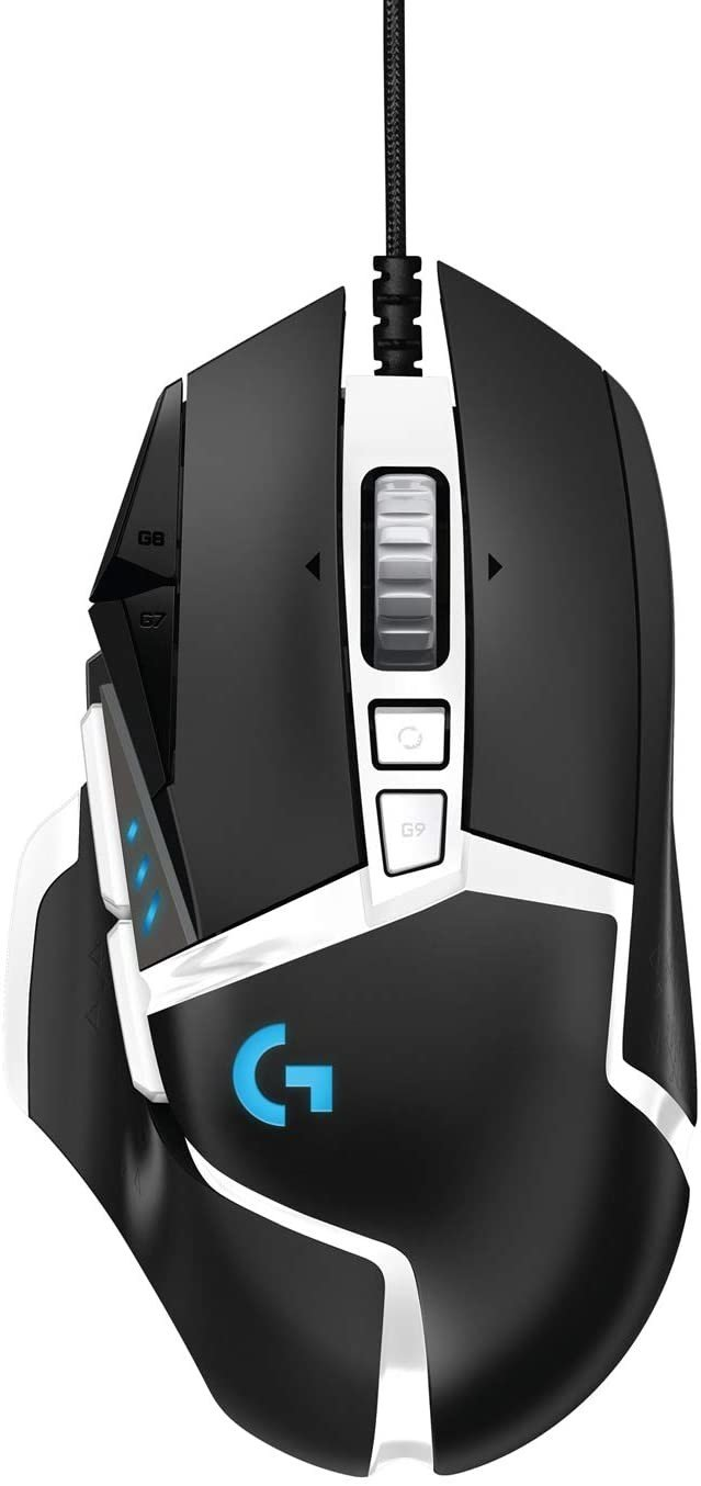 g502-hero-se.jpg
