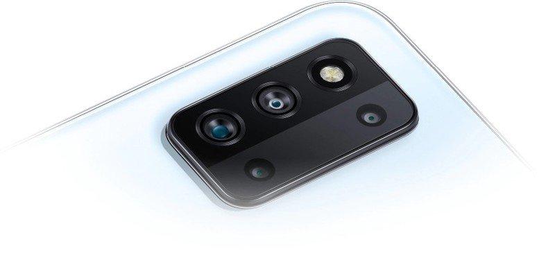 galaxy-f52-5g-cameras.jpg