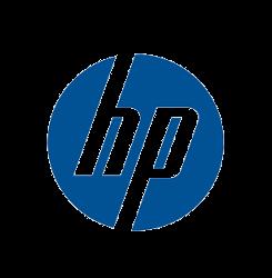 HP Linux Imaging et impression