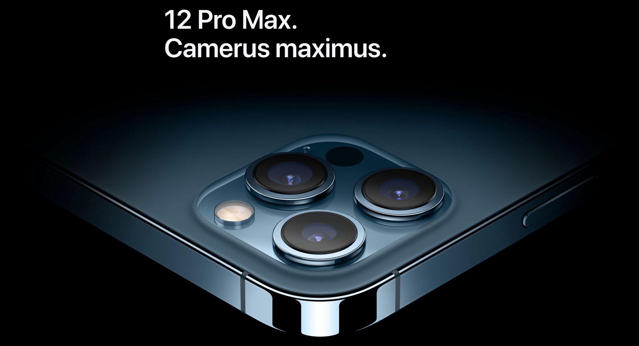 iPhone-12-Pro-Max-camerus-maximus-001-1.jpg
