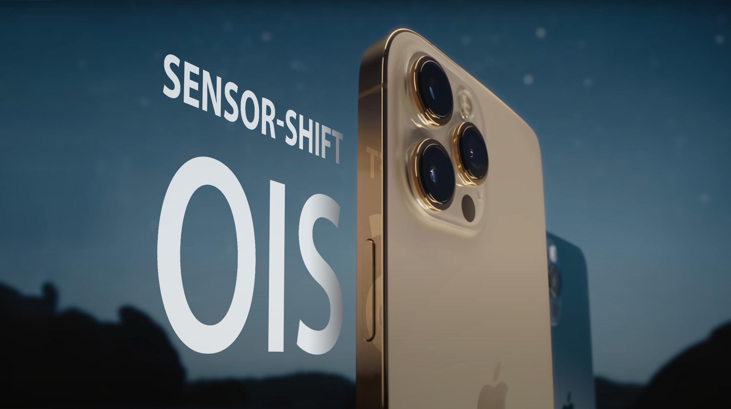 iPhone-OIS-Feature2.5-1.jpg
