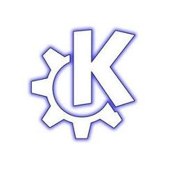 KDE Plasma 5.16