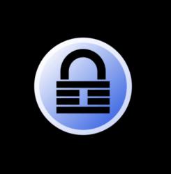 keepass2-icon