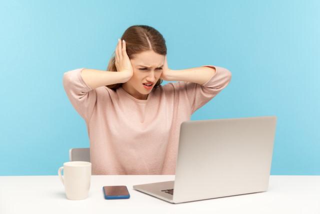 laptop_irritating_noise