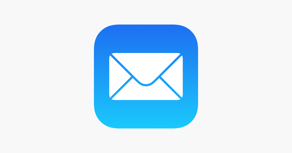 mail-ios-app-icon-1.png