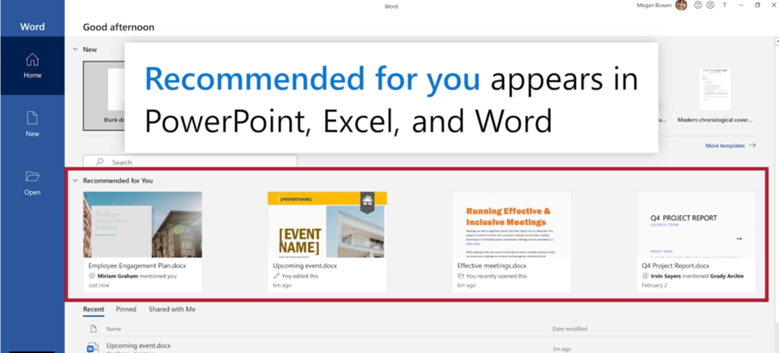 microsoft-recommends-2.png