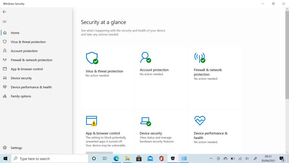 microsoft_windows_security_review_microsoft_5