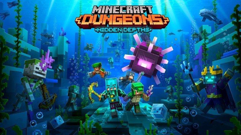 minecraft-dungeons-dlc-hidden-depths-hero-01-1