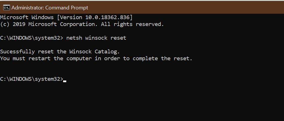 NVIDIA GeForce driver error code 0x0003