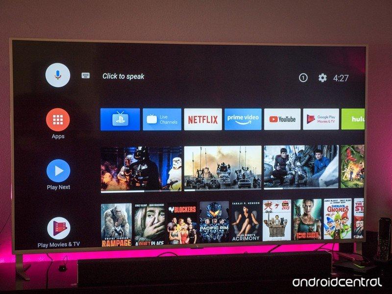 nvidia-shield-tv-update-30-1eu0w-1