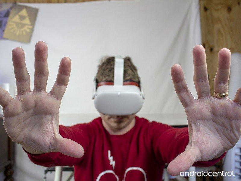 oculus-quest-2-hand-tracking-push-2.jpg
