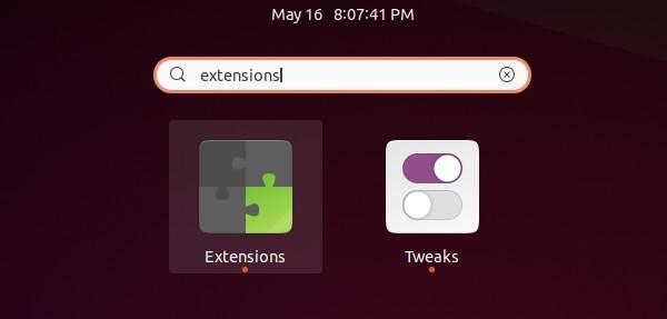 open-extensions.jpg