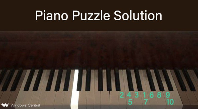 piano-puzzle-solution-large.jpg
