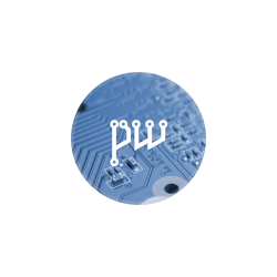 pipewire-logo