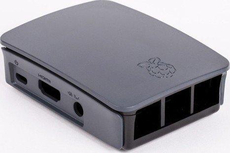 raspberry-pi-3-case-official-render.jpg