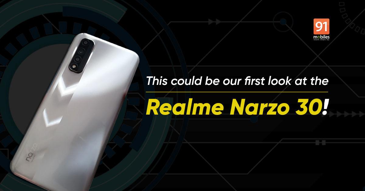 realme_narzo_30_featured