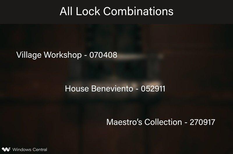 resident-evil-village-all-lock-combinations.jpg