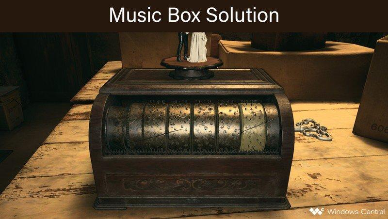 resident-evil-village-music-box-solution-crop.jpg