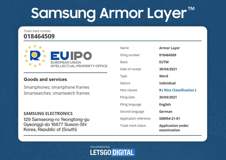 samsung-galaxy-z-flip-3-armor-layer.jpg