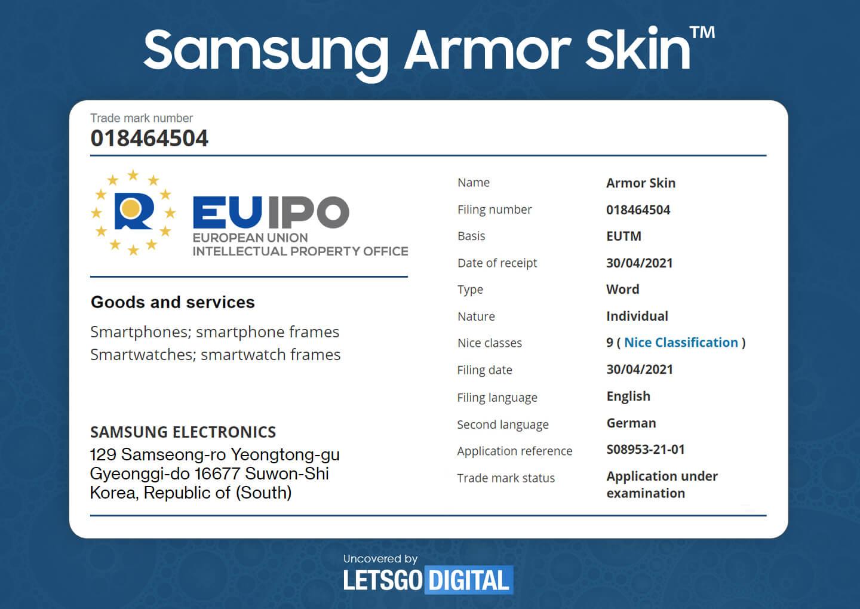samsung-galaxy-z-fold-3-armor-skin-2.jpg