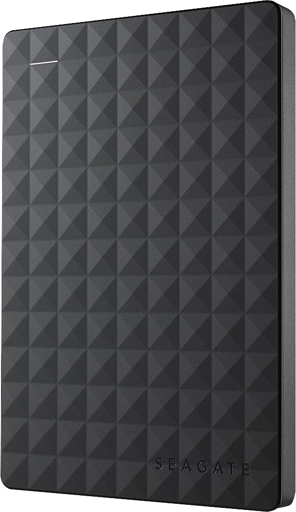 seagate-expansion-2tb-drive.png