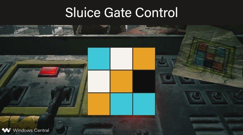 sluice-gate-control.jpg
