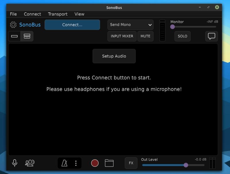 sonobus-screenshot