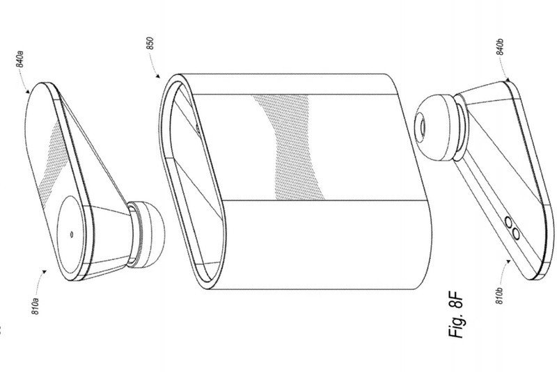 sonos-earbuds-patent-1